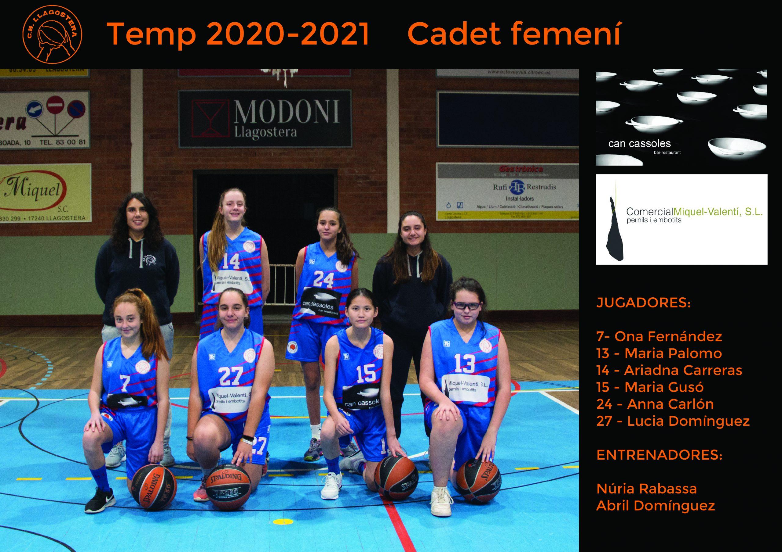 http://www.cbllagostera.com/wp-content/uploads/2021/04/CadetFemeni_A4-01-scaled.jpg