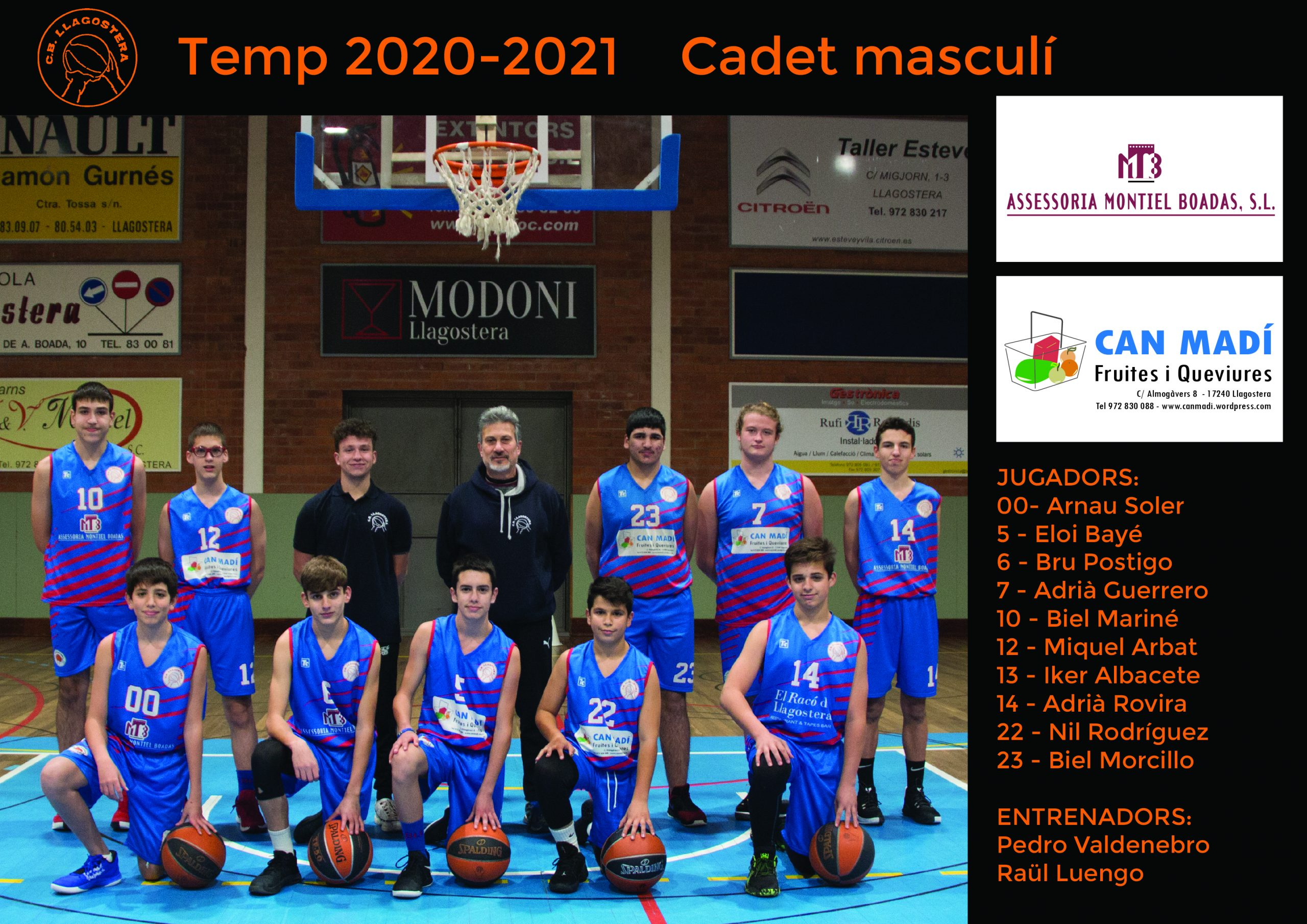 http://www.cbllagostera.com/wp-content/uploads/2021/04/CadetMasculi_A4-01-scaled.jpg