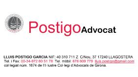 http://www.cbllagostera.com/wp-content/uploads/2021/04/Postigo.jpg
