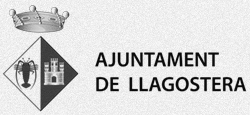 http://www.cbllagostera.com/wp-content/uploads/2021/05/llagostera_grises.png