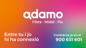 https://www.cbllagostera.com/wp-content/uploads/2021/04/Adamo.jpg