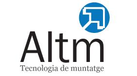 http://www.cbllagostera.com/wp-content/uploads/2021/04/Alutecman.jpg