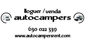 http://www.cbllagostera.com/wp-content/uploads/2021/04/AutoCampers.jpg