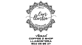 https://www.cbllagostera.com/wp-content/uploads/2021/04/CanLlentia.jpg