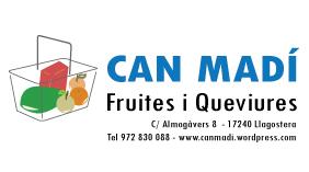 http://www.cbllagostera.com/wp-content/uploads/2021/04/CanMadi.jpg