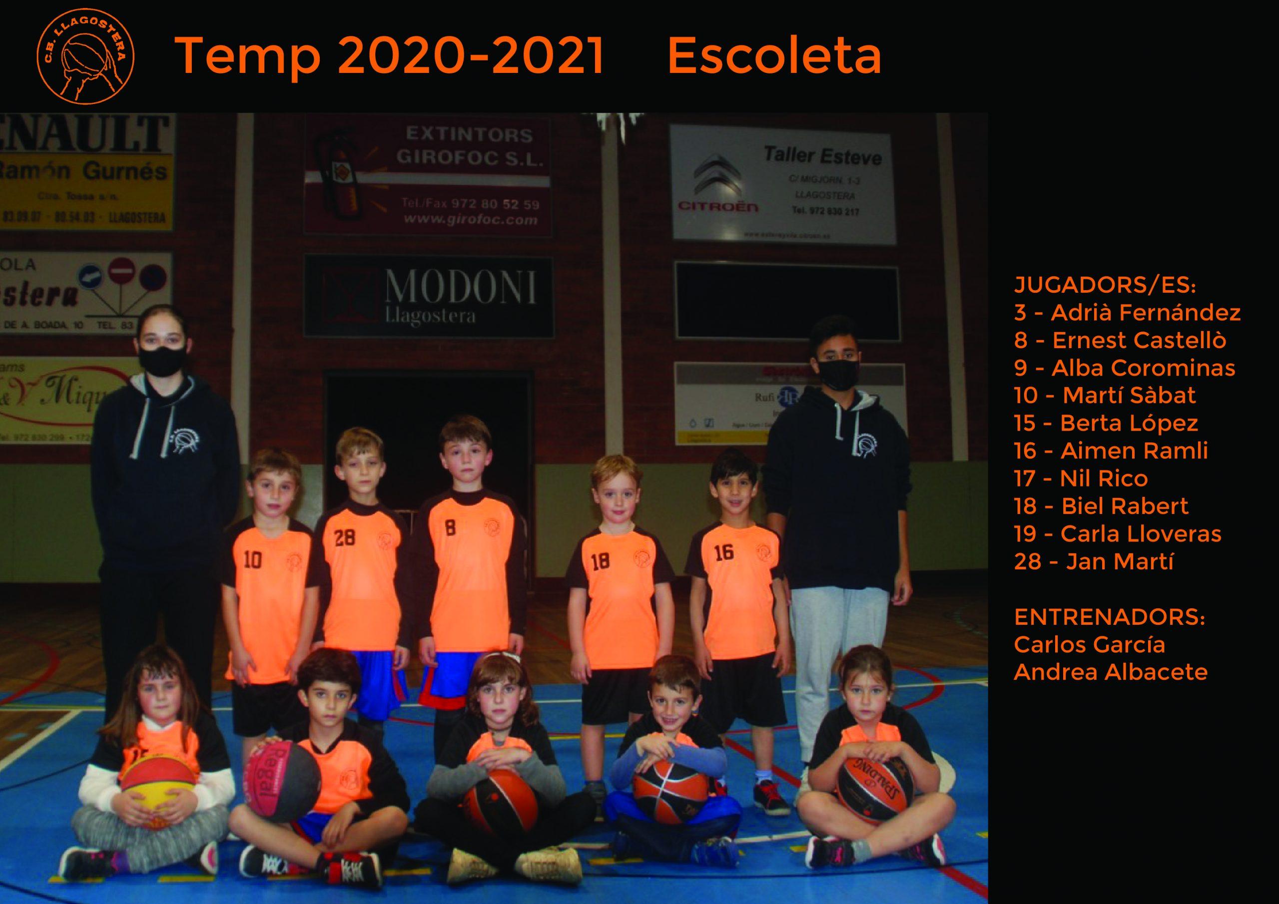 http://www.cbllagostera.com/wp-content/uploads/2021/04/ESCOLETA_A4-01-scaled.jpg