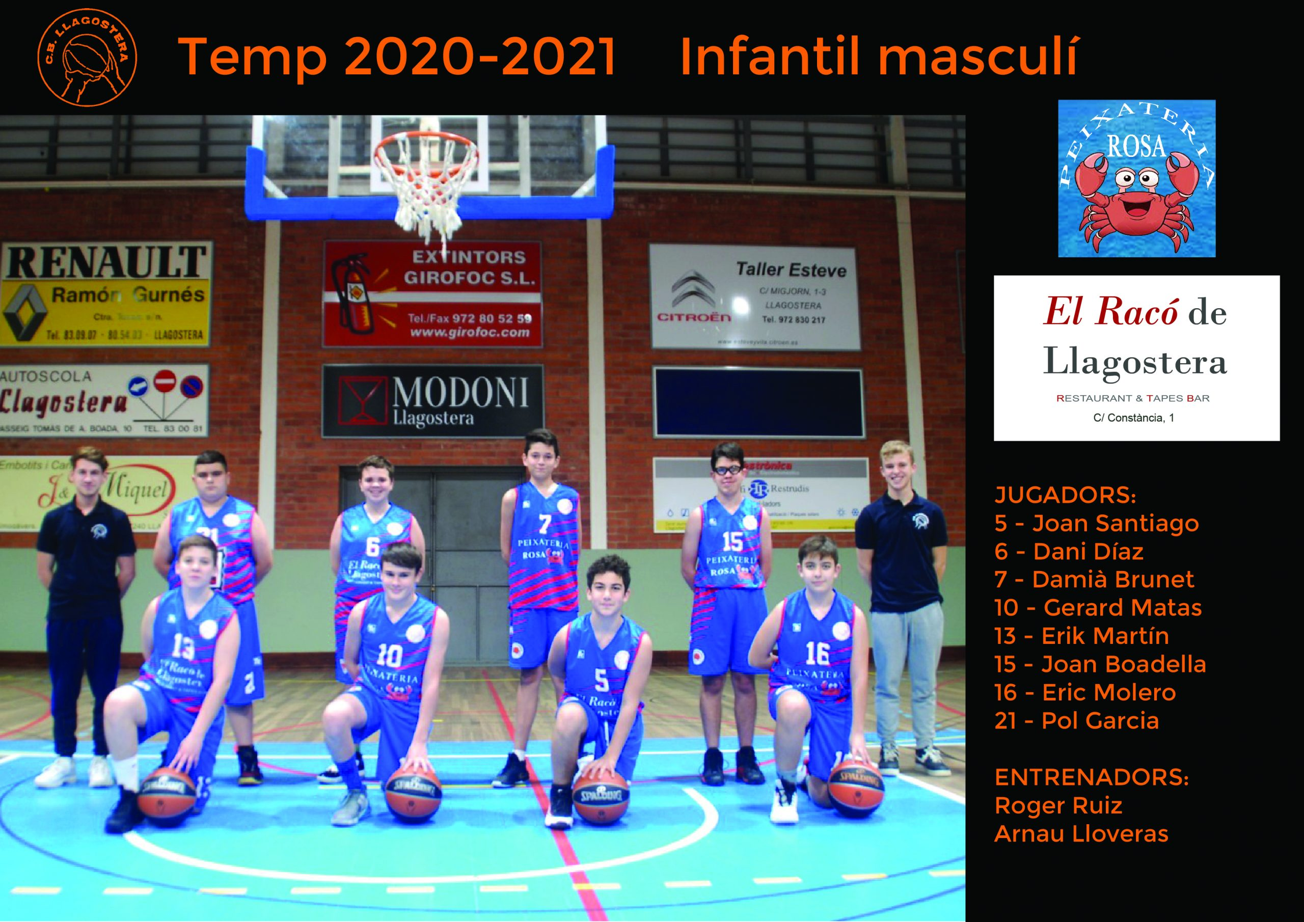 http://www.cbllagostera.com/wp-content/uploads/2021/04/InfantilMasculi_A4-01-scaled.jpg