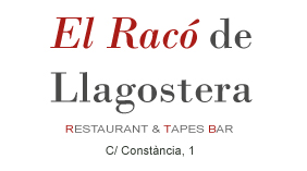 https://www.cbllagostera.com/wp-content/uploads/2021/04/Raco.jpg