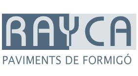 http://www.cbllagostera.com/wp-content/uploads/2021/04/Rayca.jpg