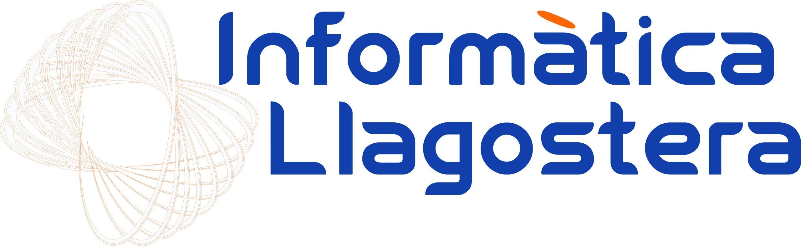 http://www.cbllagostera.com/wp-content/uploads/2021/05/3-logo-informatica-llagostera-vidre-scaled.jpg