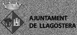 https://www.cbllagostera.com/wp-content/uploads/2021/05/llagostera_grises.png